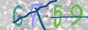 Kirjoita yllä olevaan kenttään tässä kuvassa näkyvät merkit  (numerot ja/tai kirjaimet)