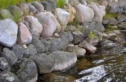 Kivimuuri-06