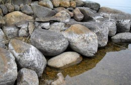 Kivimuuri-09